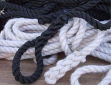 Product/Services | Anchor Marine Supplies