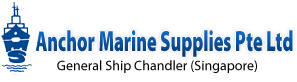 Anchor Marine Supplies